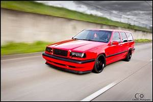 Pin By Br U00f8ndbyvester On Best Of Volvo 850  T5   R   T5r