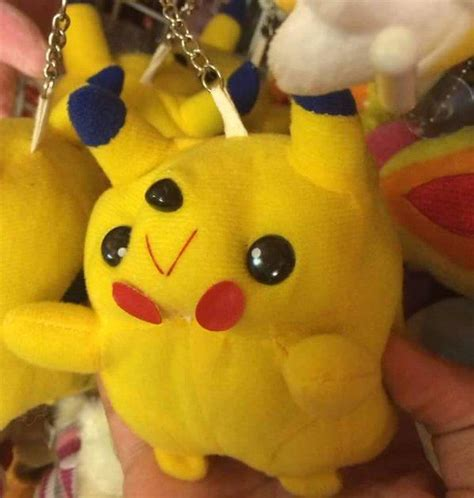 hilariously cheap bootleg products