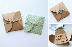 30 Creative Decorating Ideas for Gift Boxes