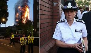 Grenfell Tower Fire Started By Faulty Fridge Business ...