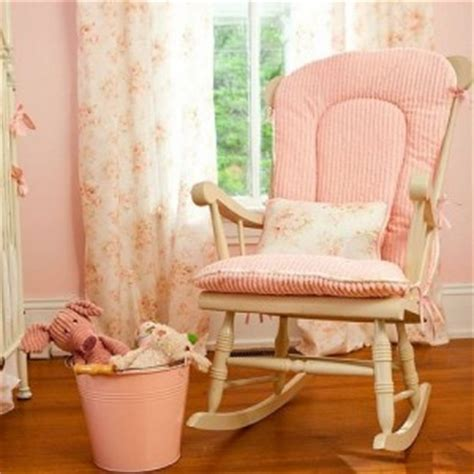 rocking chairs page 9 rocking chair for nursery reviews