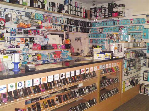 phone shop mobile phone shops in faisalabad