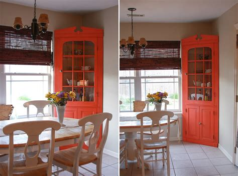 meuble en coin cuisine des idées de meubles d 39 angles pour combler un coin vide dans votre maison bricobistro