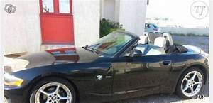 Bon Coin 44 Voiture : le bon coin une voiture mieux que meetic et tinder pour draguer terrafemina ~ Gottalentnigeria.com Avis de Voitures
