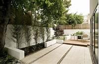 magnificent small patio landscape design ideas Landscape. Awesome Landscape Design Gorgeous Exterior ...