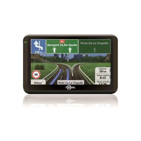 Mappy Maxi X685truckcamp Produits Gps Auto Mappy