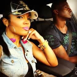 new new earrings atl ulashopblog and hip hop atlanta 39 s rasheeda lip