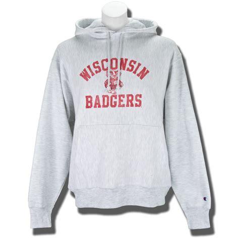 University Of Wisconsin Bookstore Sweatshirts Cardigan
