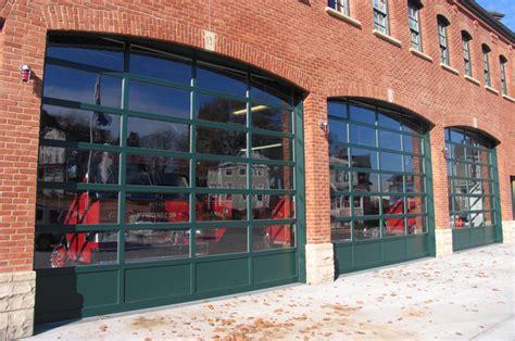 garage doors fort collins raynor garage doors fort collins co dandk organizer