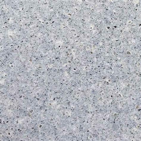 all about quartz countertops