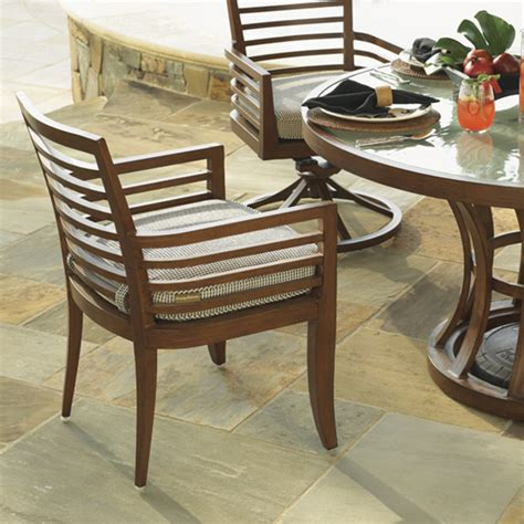 club pacifica dining set by bahama outdoor
