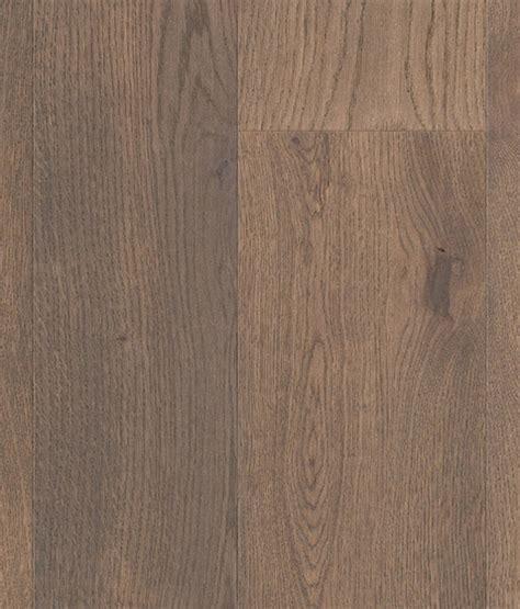 tavole di riferimento della lunghezza fetale floors conifere di admonter conifere douglas bianco