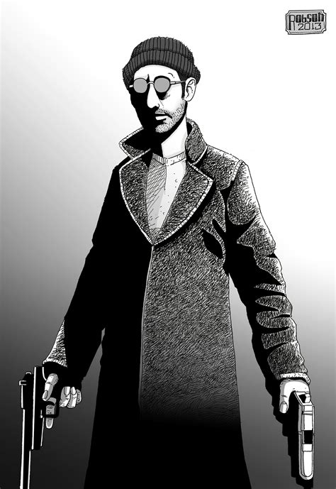 The professional on Behance