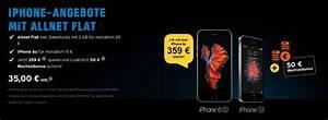 Iphone Se Kaufen : congstar iphone 6s und iphone se mit rabatt kaufen 50 euro wechselbonus macerkopf ~ Eleganceandgraceweddings.com Haus und Dekorationen