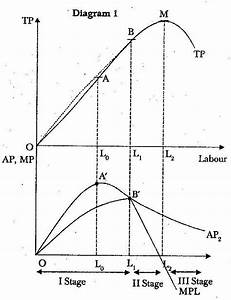 Explain The Concept Of Law Of Variable Proportions