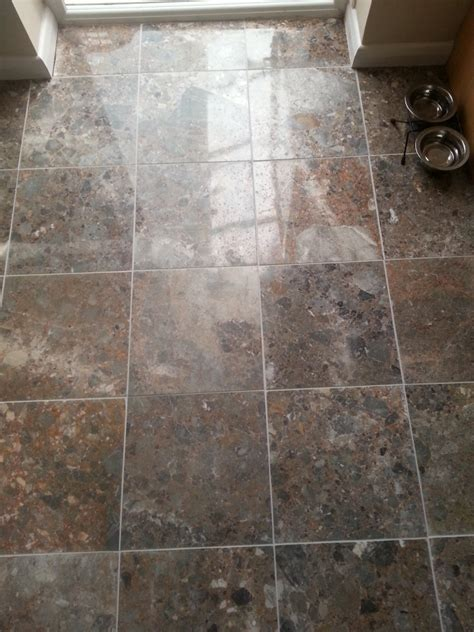 Clean Terrazzo Floors by Cleaning And Polishing Tips For Terrazzo Floors