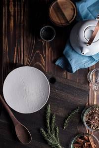 My New Props and Killer Food Photography Backgrounds - We Eat Together