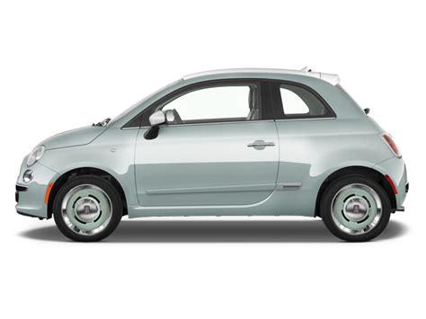 Fiat 500 Pop Specs by 2016 Fiat 500 Specifications Car Specs Auto123