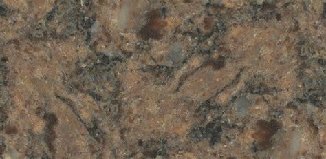 kimbler granite countertops seattle