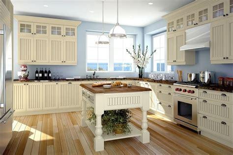 cape cod style kitchen cabinets creek cornerstone cape cod maple cornsilk choc 8059