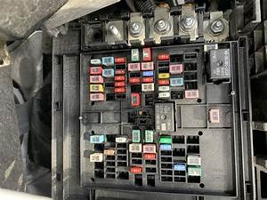 2018 Fuse Box Tap - Ford F150 Forum