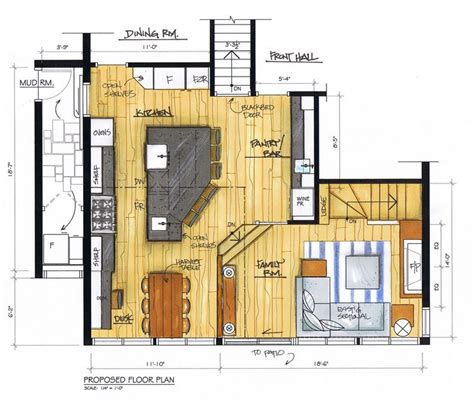 kitchen floor plans with islands 11 best images about kitchen floor plans on