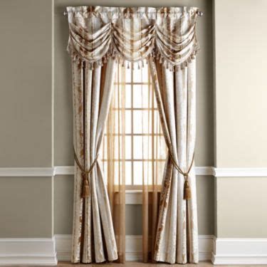 contemporary kitchen curtains best 25 sunroom addition ideas on sun room 2478