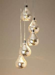 Home lighting ceiling lights and co uk on