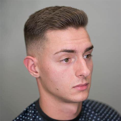 short haircuts  men guys  photo gallery