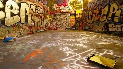 Graffiti Desktop Wallpapers Backgrounds Background Walls