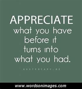 Appreciation Quotes For Friends. QuotesGram