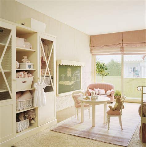 el mueble ninos soluciones de almacenaje en la habitación de los niños
