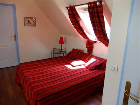chambre d hote vire hotel cycling holidays in