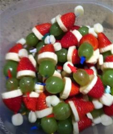 christmas in july on pinterest