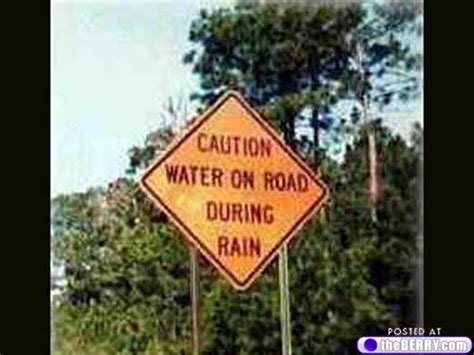 ironic images wacky signs duskys wonders
