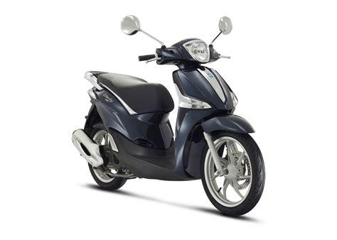piaggio liberty 50 4t gebrauchte und neue piaggio liberty 50 4t motorr 228 der kaufen