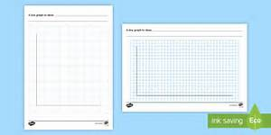 temperature line graph template - line graph template worksheet activity sheet handling data