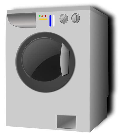 washer cliparts   clip art  clip