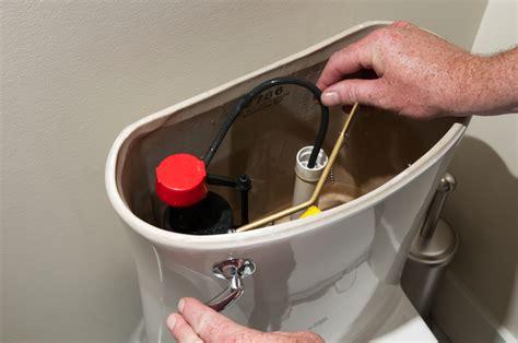 how to repair leaky kitchen faucet plumbing services from jones jones plumbing