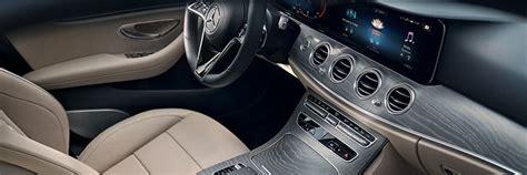 Informationen zum mercedes benz e t modell gesucht? Mercedes-Benz E-Klasse T-Modell: Highlights