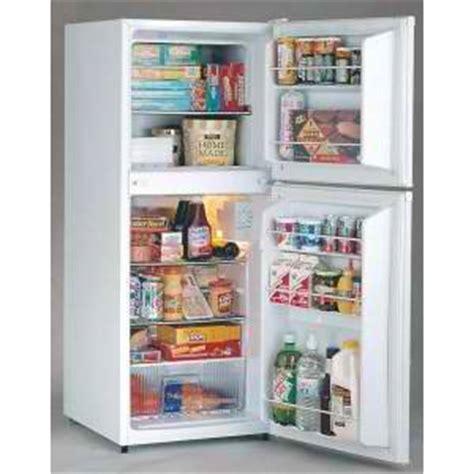 ardfw fridge dimensions