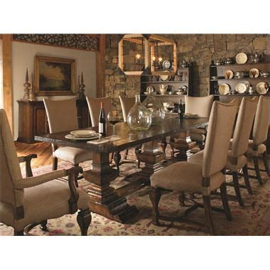 1000 images about house dining room on pinterest