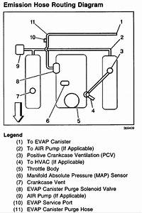 2002 Gmc Sonoma Engine Diagram  U2013 Wires  U0026 Decors