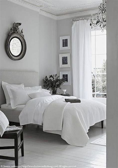 25 best ideas about style bedrooms on