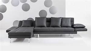 Sofa Mit Verschiebbarer Rückenlehne : sofa mit verschiebbarer r ckenlehne home image ideen ~ Bigdaddyawards.com Haus und Dekorationen