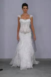 panina wedding dresses dress pnina tornai 794291 weddbook