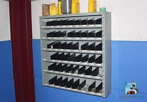 Etagere Sans Vis : etagere sans vis ar shelving premium etag re m tallique ~ Premium-room.com Idées de Décoration