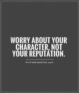 Character Quotes | Character Sayings | Character Picture ...