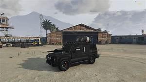 Vehicules Gta 5 : zombie cars menyoo vehicules pour gta v sur gta modding ~ Medecine-chirurgie-esthetiques.com Avis de Voitures