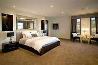 bedroom design ideas Everything you need to know about finding a Carpet Cleaner